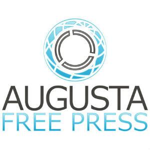 Augusta Free Press